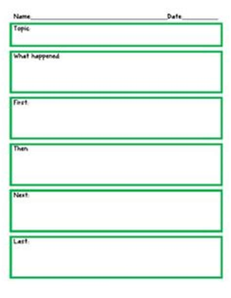 Nonfiction Book Report report template